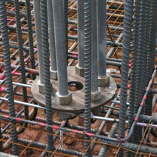Cell-Tower-Rebar-and-Bolts-square